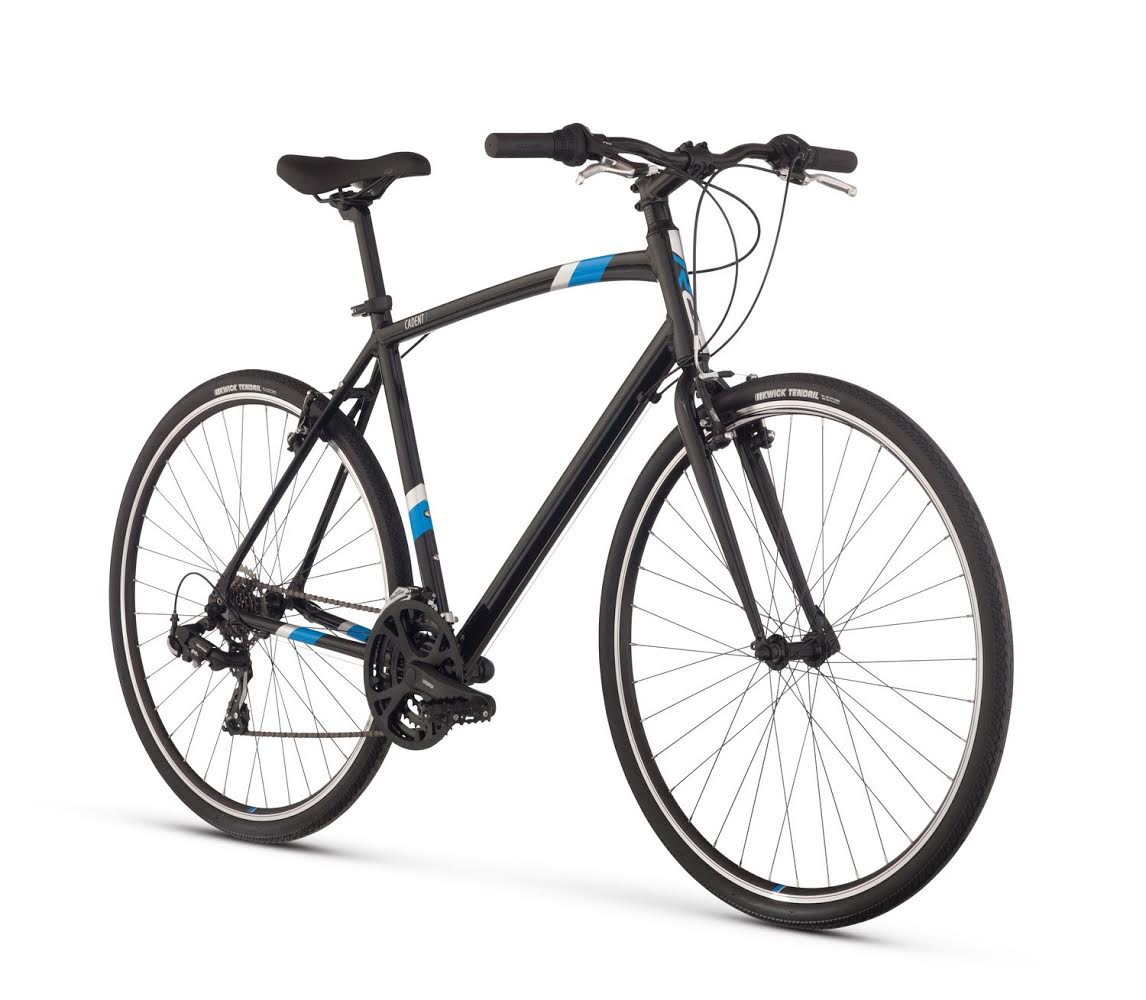 Thieves steal bikes, new inventory from Kenton Cycle