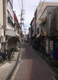 Screen Shot 2019 05 29 at 11.16.09 AM e1559157673179 - Bikes, Bridges and Bullet Trains: Riding Japan's Shimanami Kaido route