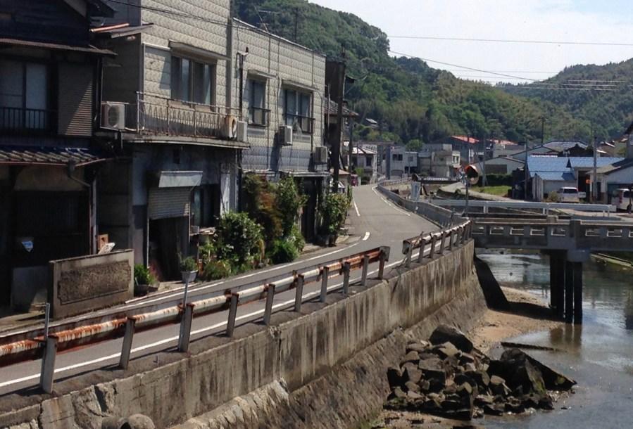 Screen Shot 2019 06 04 at 11.10.31 AM - Bikes, Bridges and Bullet Trains: Riding Japan's Shimanami Kaido route