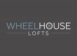 wheelhouse lofts logo gray e1560539680160 - Bicycle rider dies in collision on SE Flavel – UPDATED