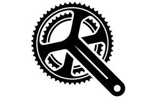 crankset icon image