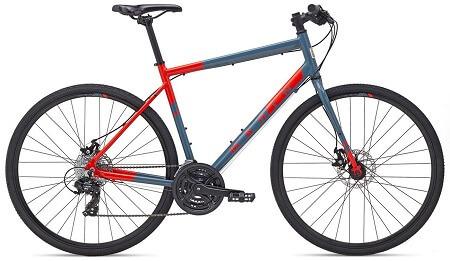 Marin Fairfax 1 Urban Bike