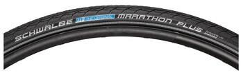 Schwalbe Marathon Plus Bike Tire