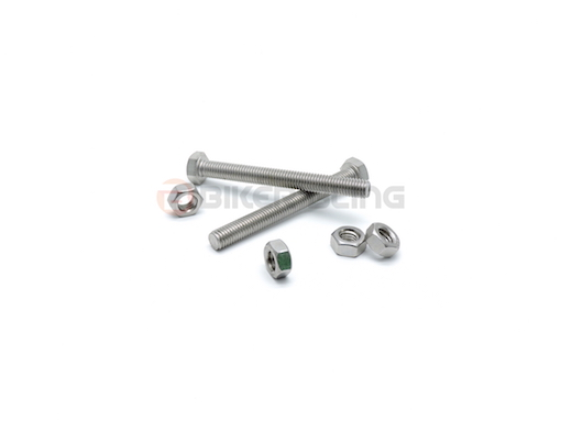 Aprilia Pegaso 600 1990-1996 stainless steel chain