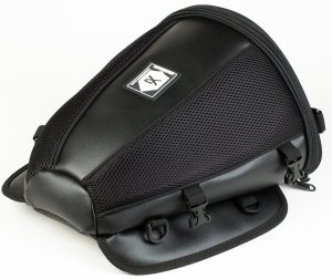 Autokicker Hero Tail Pack, Side