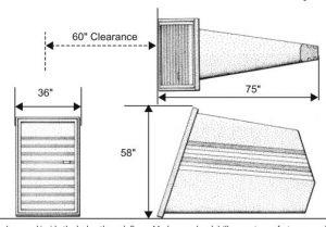 Arb Compressor Wiring Harness, Arb, Free Engine Image For