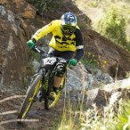 Do You Know These 5 Mountain Bike Trials Skills – You Should!