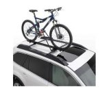 The Two Types of Bike Racks for Cars