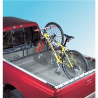 Bell 3 Bike Trunk Rack. Thule VeloCompact 926 Fahrradtrger