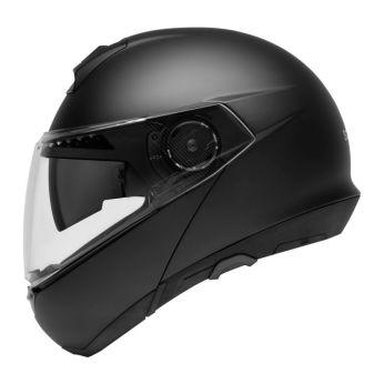 schuberth_c4_helmet_750x750