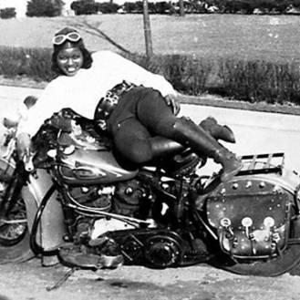 bessie-stringfield-motorcycle