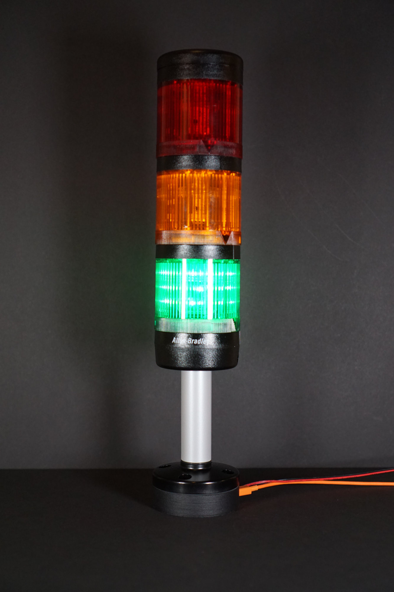Picture Of Build A Better Rgb Led Controller