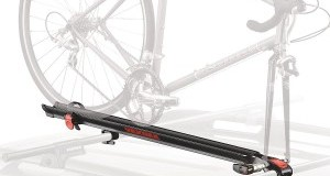 Rooftop Bike Racks