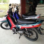 Yamaha F1zr Gacoan Para Pembalap Roadrace Era 90an Dan Tetap Jadi Idola Pecinta Bebek Kencang 2tak Balimotorider Blog