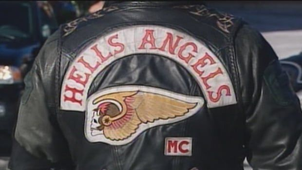 Hells Angels Nomads, disbanded following a violent turf war with their Quebec counterparts, appear to be returning to Ottawa.