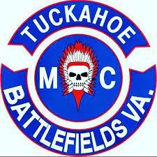 Tuckahoe MC VA