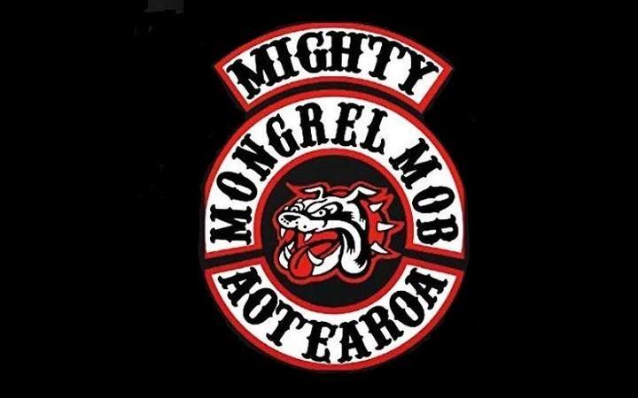 mongrel mob