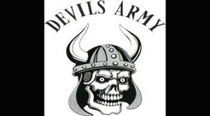 Devils Army MC