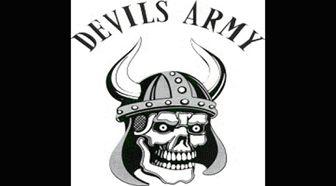 Devils Army MC