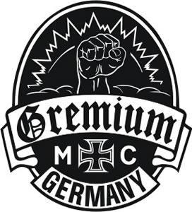 Gremium Germany