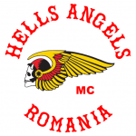 Hells Angels Romania