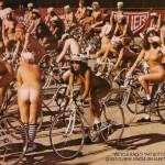 bikerace.2