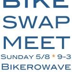 Microsoft Word – BikeSwap.docx
