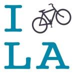 I Sharrow LA