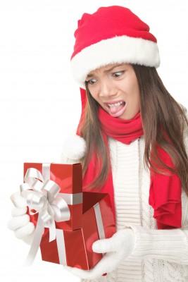 bad-gift