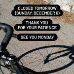 closed_temp