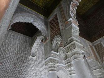 073019_1721_Marrakech34.jpg