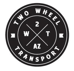 Two Wheel Transport