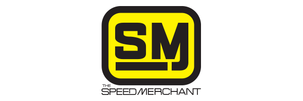The Speed Merchant