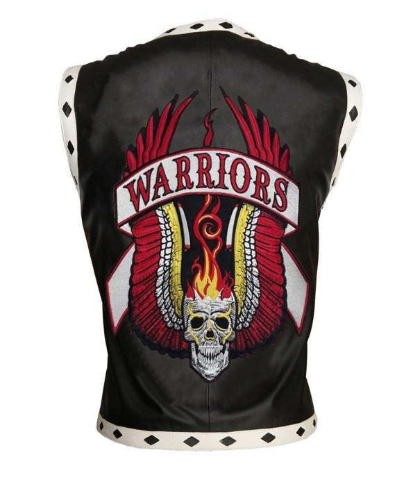 smzk_2905-Men-The-Warriors-Movie-Black-Biker-Leather-Vest-2.jpg