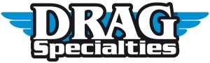 drag_specialties_logo