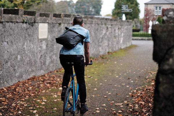 vel-oh_shoulder-bike-bag