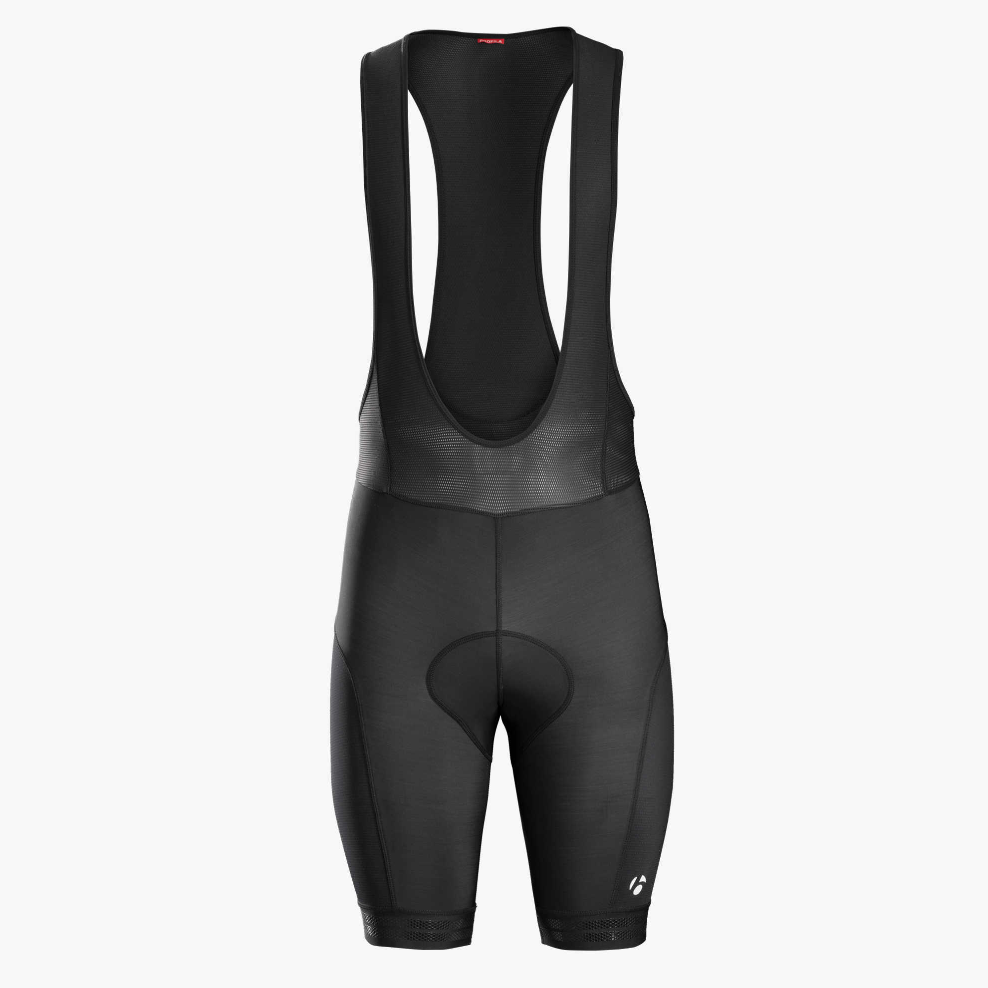 Review  Bontrager Circuit kit ups their apparel game at all levels ... b3769a7cf