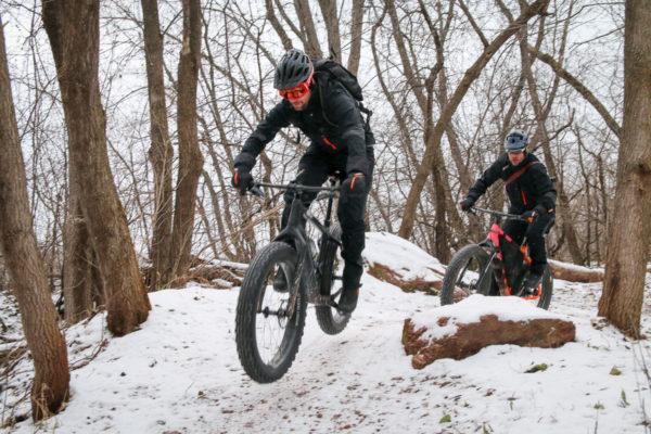 45nrth-naughtvind-winter-fat-bike-clothing-system-sturmfist-gloves-wolvhammer-boots-socks-head-wear-2017-reviewe13-e-thirteen-trs-cassette-9-46-wide-range-xd-actual-weight-36
