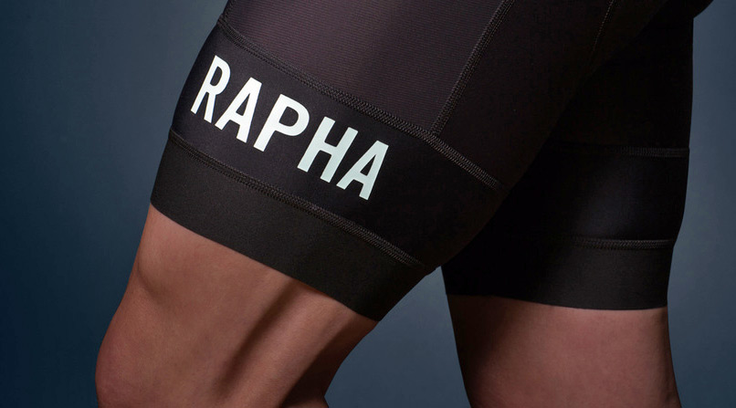 """So when Rapha makes the statement that """"we have revised our entire range""""  we wanted to know more… 578e893a7"""