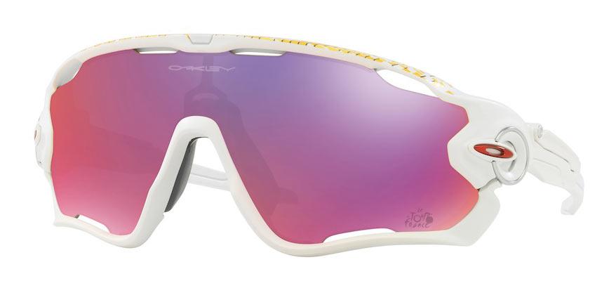 2017 Oakley Tour de France cycling sunglasses collection announced ... 52ed37ec2