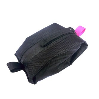 76 Projects' Piggy, waterproof pouch
