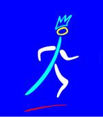 23.07.2017: 17. Königsschlösser-Romantik-Marathon Füssen
