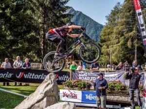 Weltcup Val di Sole Galeriebild 15