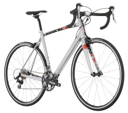 Diamondback Bicycles 2014 Century 3 Road Bike with 700c