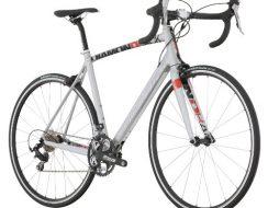 Schwinn 26″ Ladies Perla 7 Speed Cruiser Bike, 26-Inch, Blue