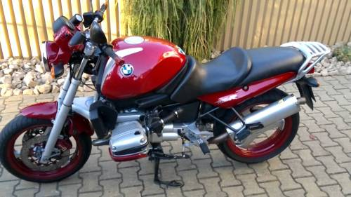 small resolution of 1995 bmw r1100r 9