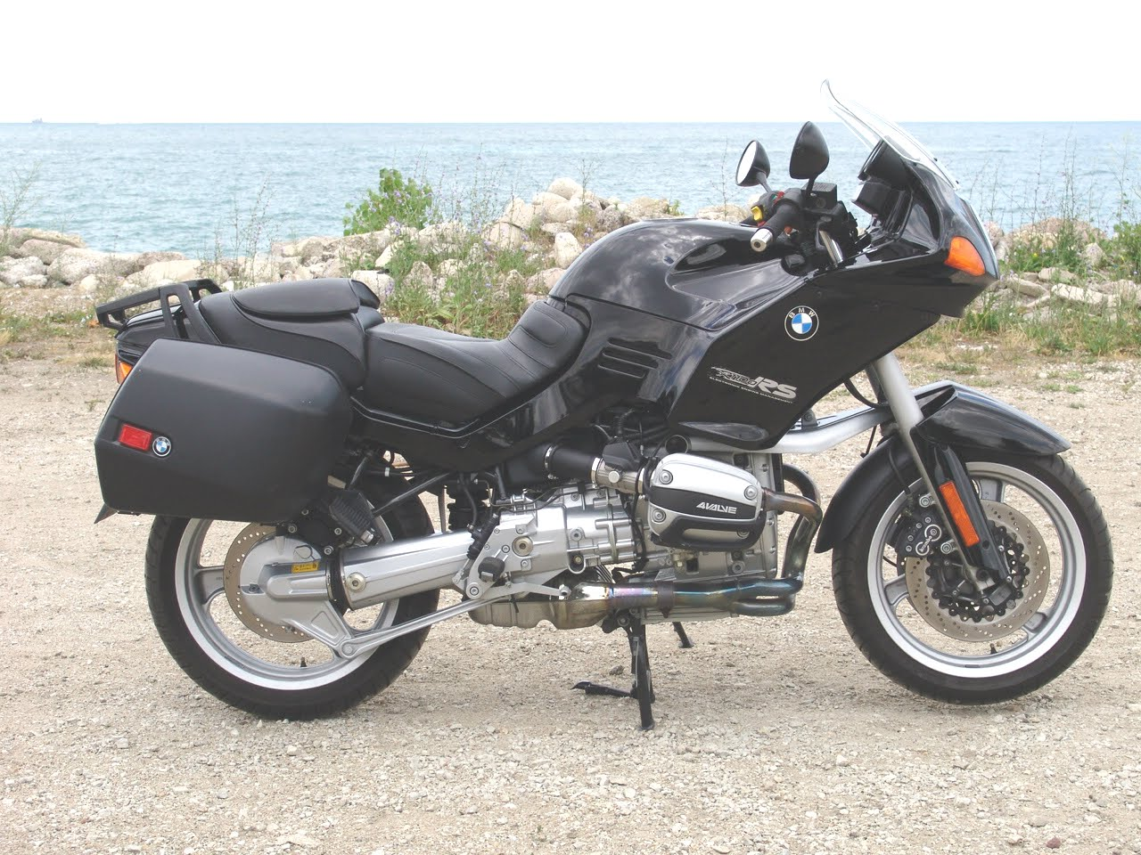 hight resolution of 1996 bmw r1100r 1