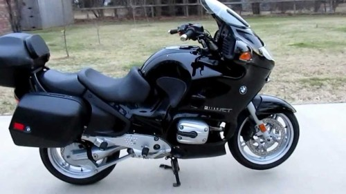 small resolution of 2004 bmw r1150rt 7