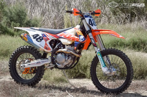 small resolution of ktm 350 xcf ktm 350 xcf 2020 upcoming car release