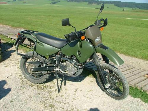 small resolution of ktm 400 lc4 e 1